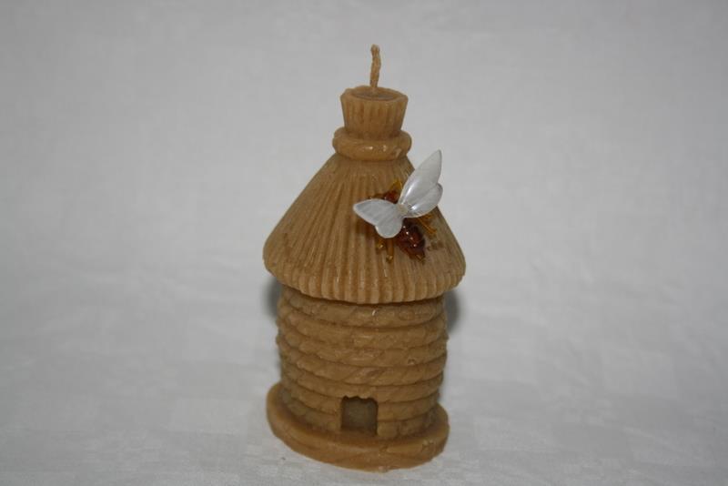 bougie en cire d 39 abeille boutique sosabeille. Black Bedroom Furniture Sets. Home Design Ideas